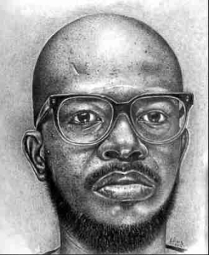 Checkout These Cute Pencil Sketch Of Kwesta, DJ Black Coffee, AKA, Nasty C & Others